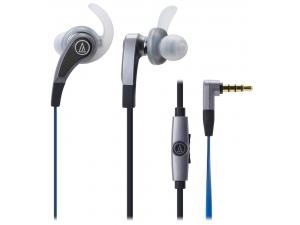 ATH-CKX9iS Audio-technica