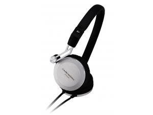 ATH-ES88 Audio-technica