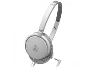 ATH-FC707 Audio-technica