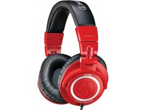 ATH-M50 Audio-technica