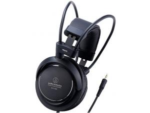 ATH-T500 Audio-technica
