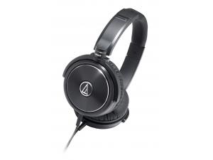ATH-WS99 Audio-technica