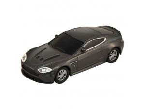 Aston Martin Vantage V12 8GB Autodrive