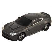 Autodrive Aston Martin Vantage V12 8GB