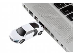 Audi R8 8GB Autodrive