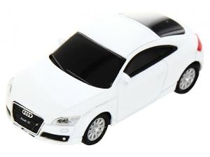 Audi TT 8GB Autodrive