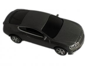Bentley Continental GT 8GB Autodrive