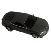 Autodrive Bentley Continental GT 8GB