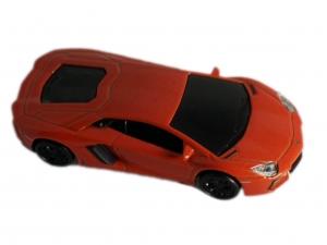 Lamborghini Aventador LP700 8GB Autodrive