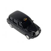Autodrive London Taxi Black 8GB