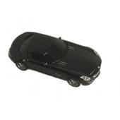 Autodrive Mercedes SLS AMG 8GB