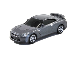 Nissan GTR Sedefli 8GB Autodrive