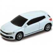 Autodrive Volkswagen Scirocco 8GB