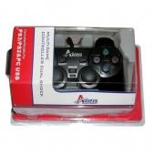 Axcess PS-22083-D