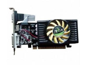GT640 2GB Axle