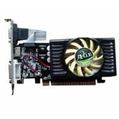 Axle GT640 2GB