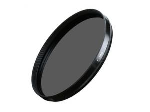 58mm Polarize CPL Filtre B+W