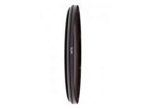 82mm Circular Polarize Slim Filtre B+W