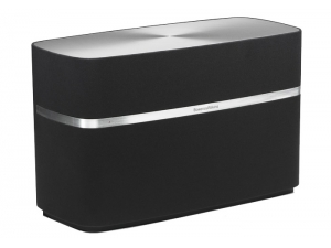 A7 Bowers and Wilkins