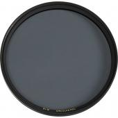 B+W Circular Polar 55mm