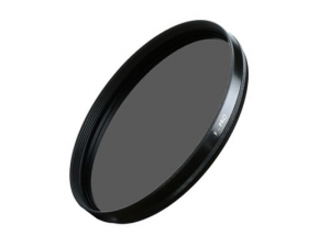 Circular Polar 58mm B+W
