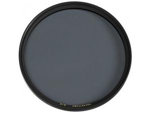 Circular Polar 62mm B+W