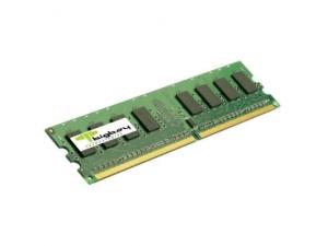 4GB (2x2GB) DDR2 BTS514M2/4G Bigboy