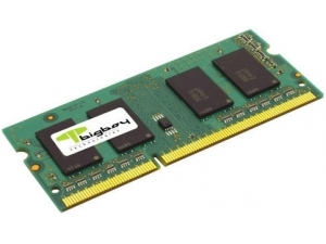 B1333D3S9/4G 4GB Bigboy