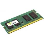 Bigboy B1333D3S98/2G 2GB