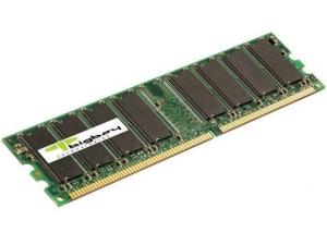 B333-72BRC25/1G 1GB Bigboy