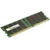 Bigboy B333-72BRC25/1G 1GB
