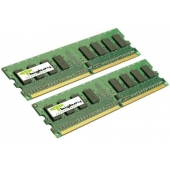 Bigboy B667D2C5M2/2G 2GB
