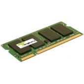 Bigboy B667D2SC5/2G 2GB