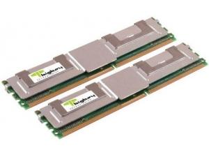BD2667F5D8M2/2G 2GB Bigboy