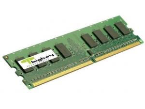 BD2667SR4XPC5/1G 1GB Bigboy