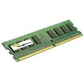 Bigboy BD2667SR4XPC5/1G 1GB