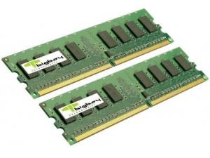 BTD126M2/2G 2GB Bigboy