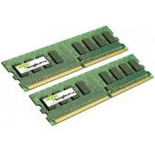 Bigboy BTD126M2/2G 2GB