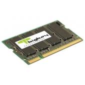 Bigboy BTN034/1G 1GB