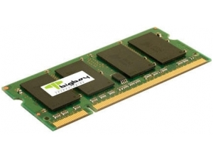 BTN285/4G 4GB Bigboy