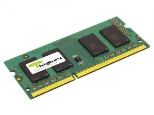 BTN414/2G 2GB Bigboy