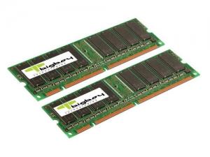 BTS382M2/4G 4GB Bigboy