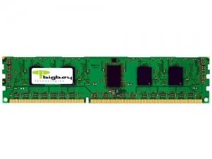 BTS4498/4G 4GB Bigboy