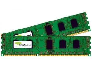 BTS449M2/4G 4GB Bigboy