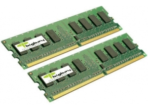 BTW132M2/4G 4GB Bigboy