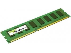 BTW915/2G 2GB Bigboy
