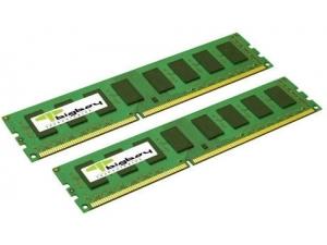 BTW915M2/8G 8GB Bigboy