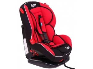 BH-5210 İsofix 9-36 kg Babyhope
