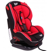 Babyhope BH-5210 İsofix 9-36 kg