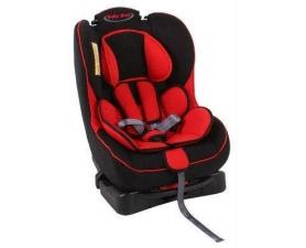 Vella V3 Babymax